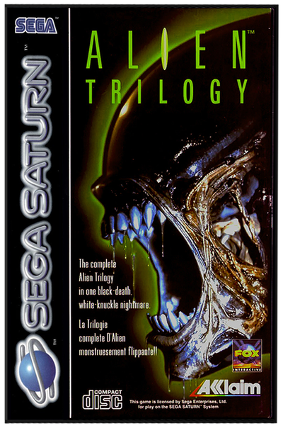 Alien trilogy (europe) (en,fr,es,it) (7s)