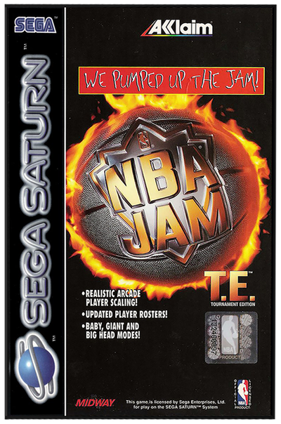 Nba jam   tournament edition (europe)