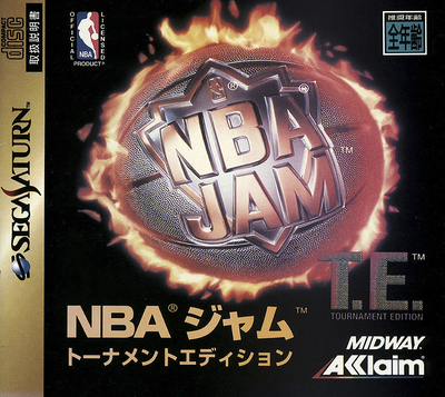 Nba jam   tournament edition (japan)