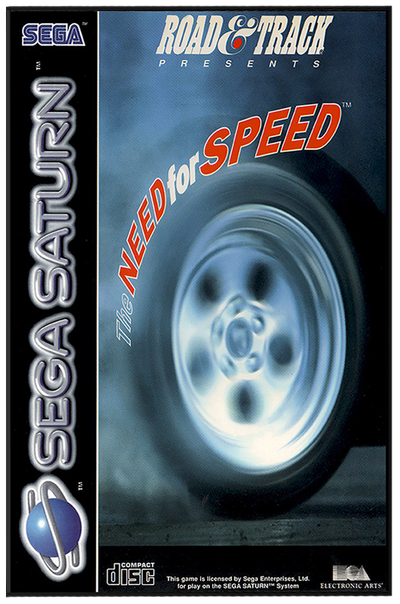 Road & track presents   the need for speed (europe) (en,de)