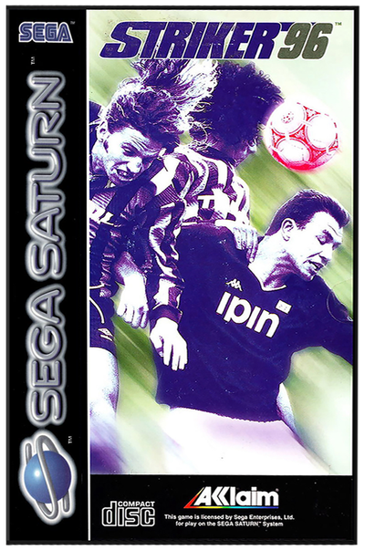 Striker 96 (europe) (en,fr,de,es,it)