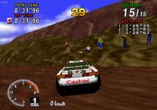storage emulated 0 yabause screenshots mk 81207 2017 09 23 15 12 59