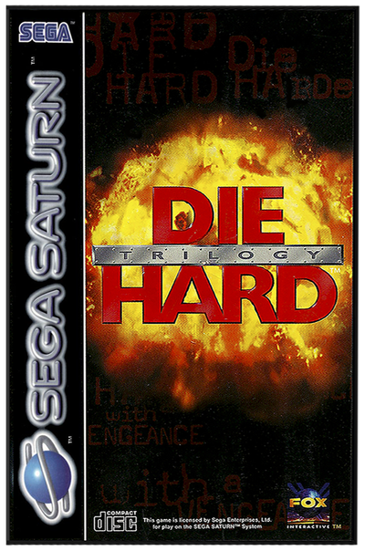 Die hard trilogy (europe) (en,fr,de,es,it,sv)