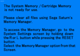 storage emulated 0 yabause screenshots mk 81800 2017 09 24 18 17 10