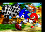 storage emulated 0 yabause screenshots mk 81800 2018 07 27 17 36 16
